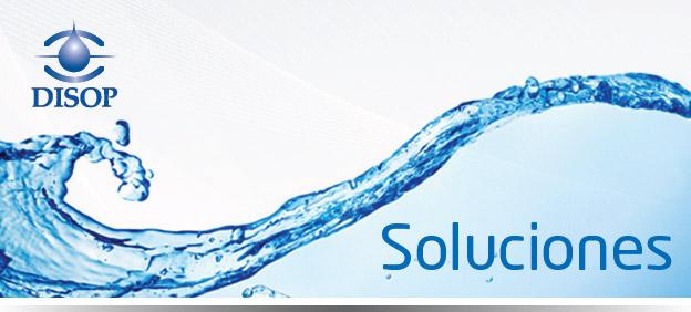 "<span style=""color:#006CB7;"">Soluciones</span>"